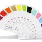 essencesetcocooningcolortest