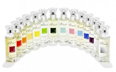 essencesetcocooningeauxdeparfums