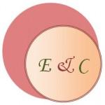 logo essences et cocooning