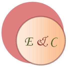 logo E C