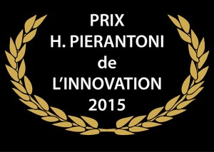 LOGO-PRIXINNOV2015FONDNOIR
