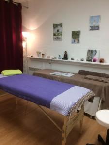 salle de massage essences et cocooning moret sur loing