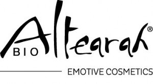 essencesetcocooning logo altérah