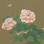 fleurs japonaises essences et cocooning massage moret sur loing