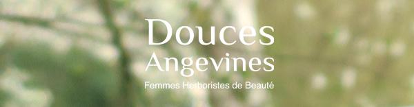OFFRE DÉCOUVERTE DES SOINS DU VISAGE DES DOUCES ANGEVINES