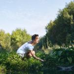 visuel Jardin des Douces Angevines