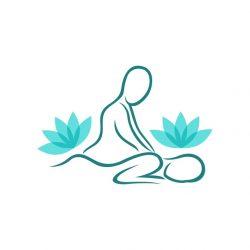 emblème massage essences et cocooning moret sur loing